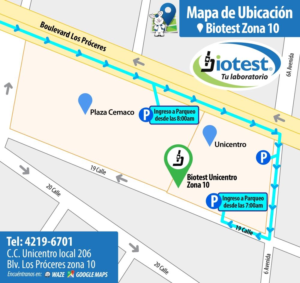 Indicaciones Mapa Sedes-03.jpg