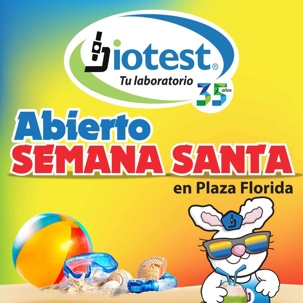 Abierto Semana Santa-03.jpg